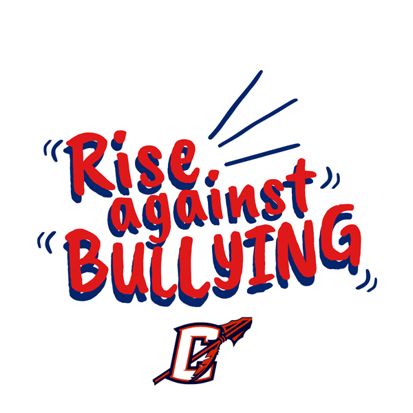 Chickasaw City Schools bully