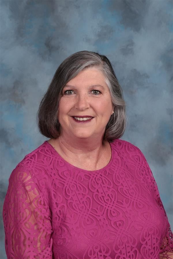 Sheila Smith Special Education Support Specialist